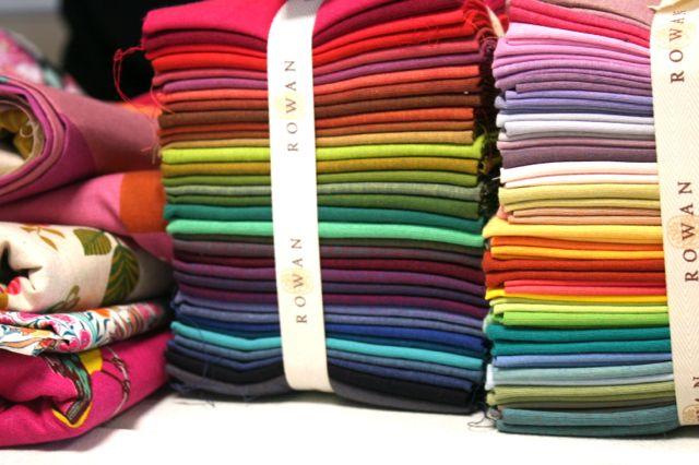 stitchalot bundles
