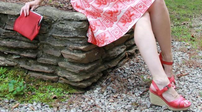 sneak peek skirt 2