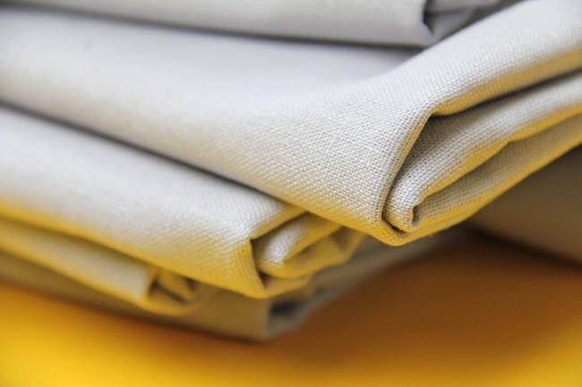 linen napkins for weddings