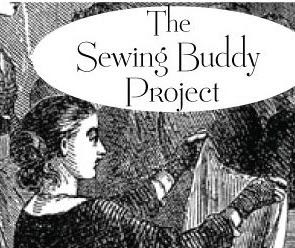sewing-buddy-icon (1)