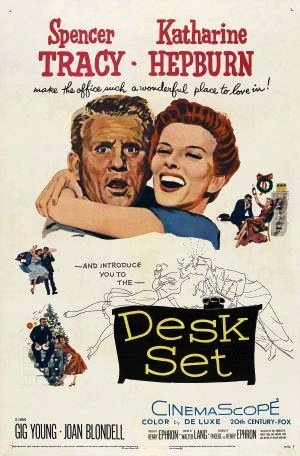 Desk_Set_cinema_poster