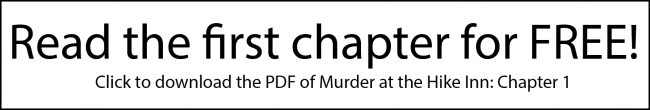Murder Mystery Chap 1 read free button