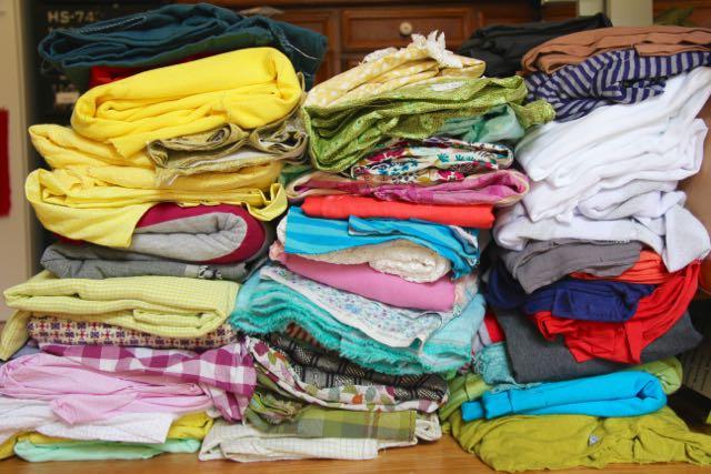 ambitious wardrobe all