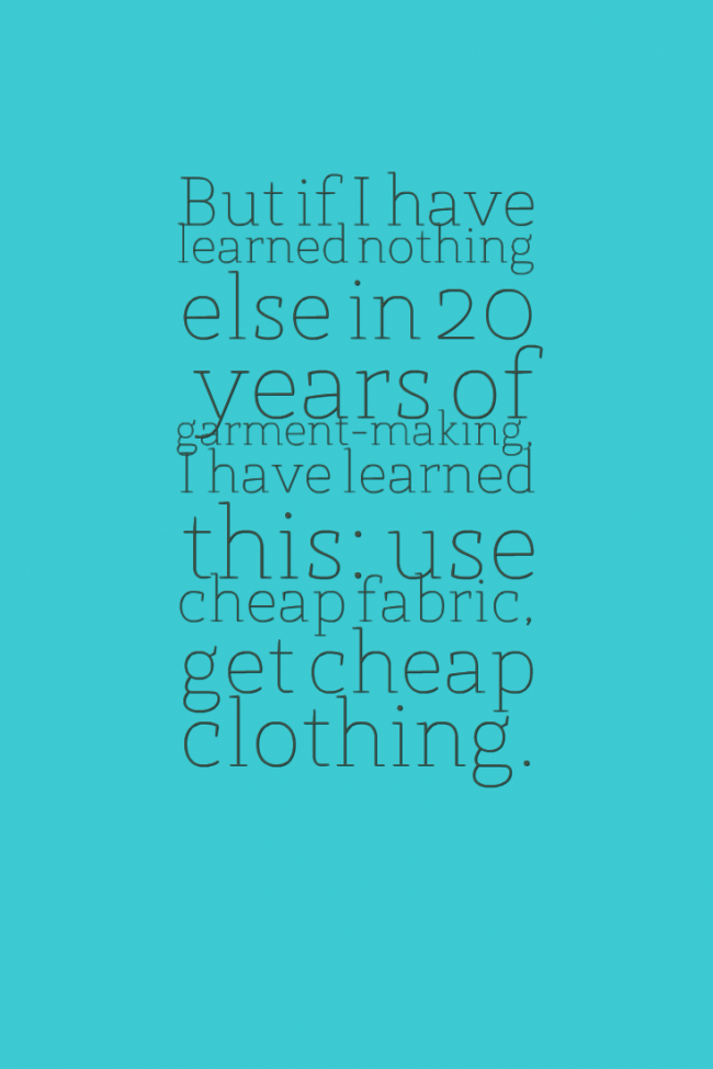 get-cheap-clothing-quote-whipstitch