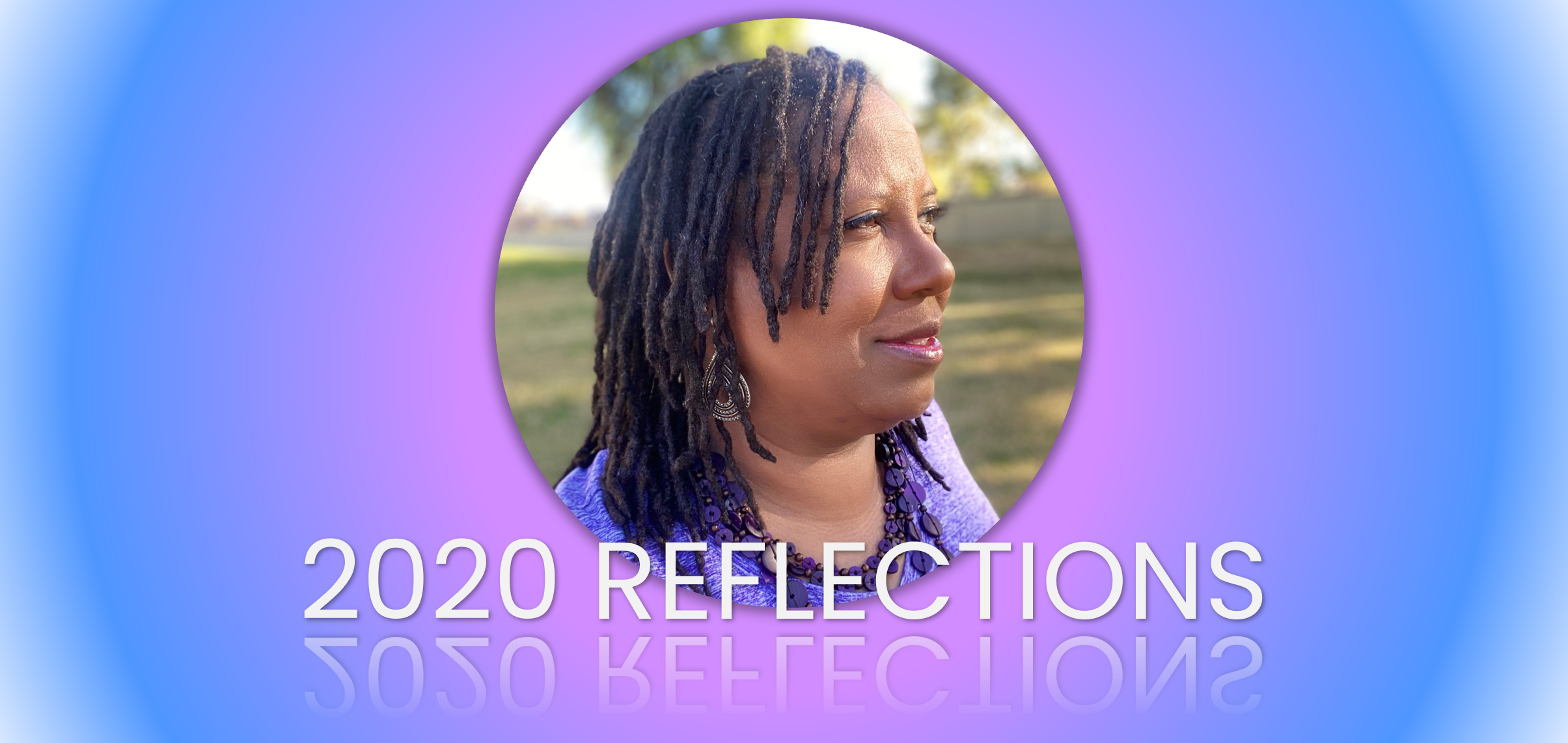 What lessons did you learn in 2020 that will make your 2021 even better?