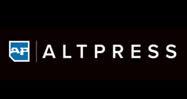 Alt Press