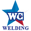 WC Welding