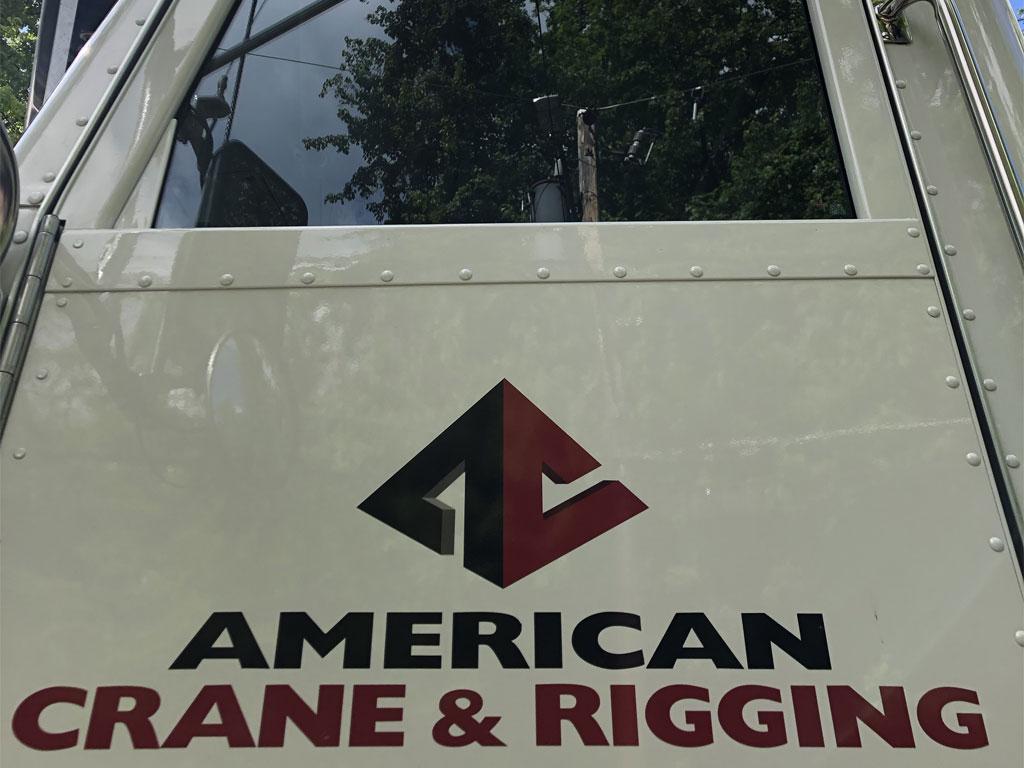 Home-Crane-Services