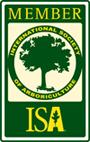 Member ISA