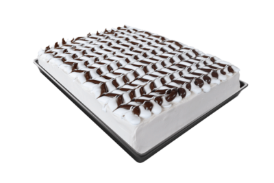Winchell's Shop Mocha Cake