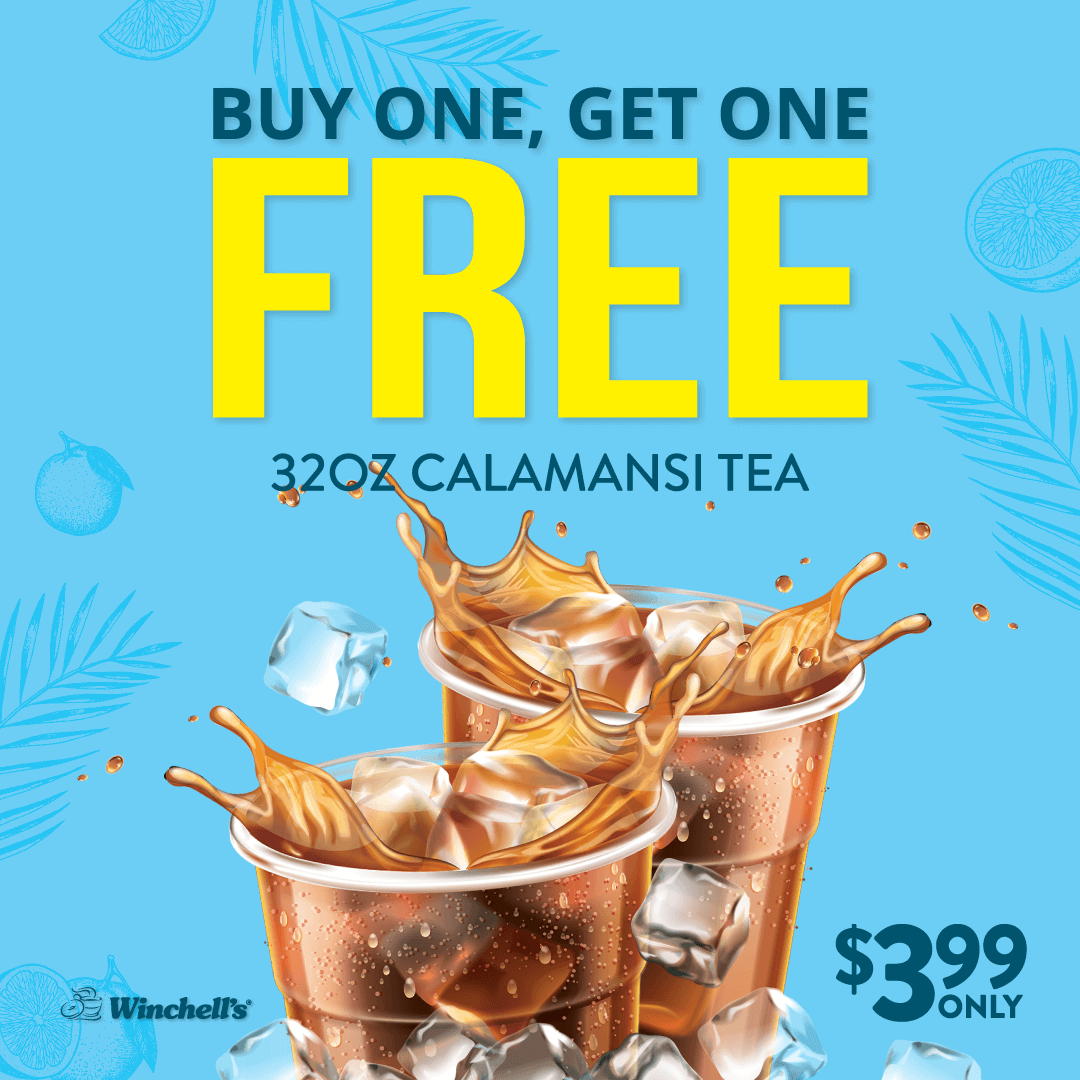 Summer_Promotions-Calamansi-Tea