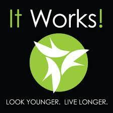 Make Money With ItWorks!