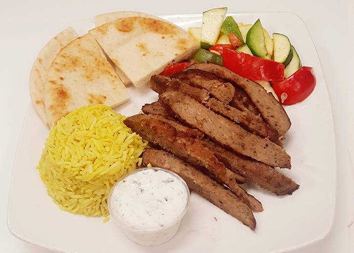Gyro-Dinner-plate