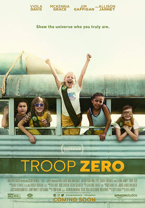 TroopZeroFeature