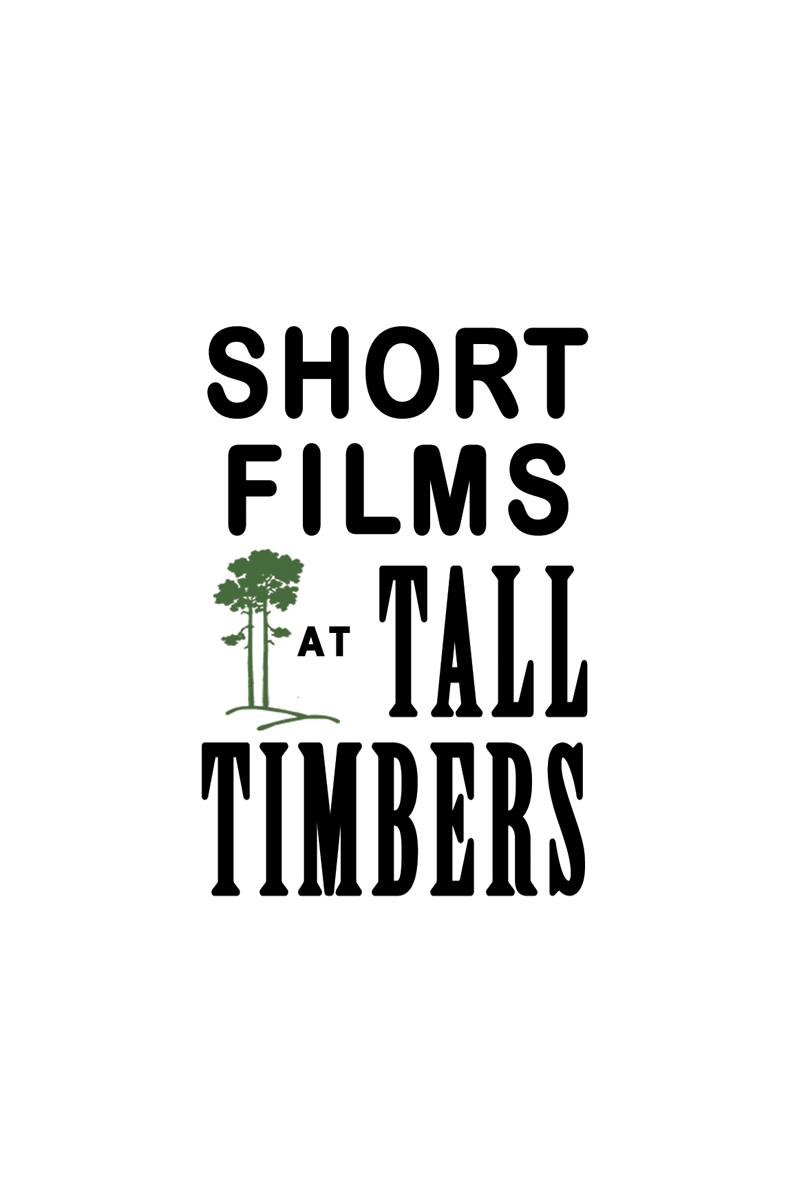 </br>A Night of Shorts
