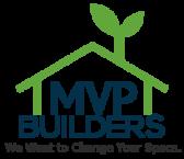 MVP BUILDERS