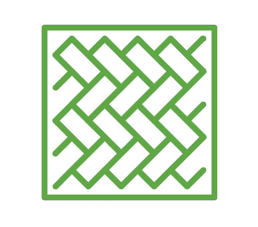 paver-hardscape-remodel-icon
