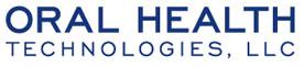 Oral Health Technologies