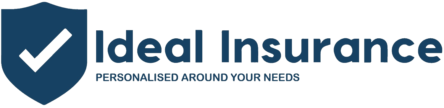 Ideal Insurance Limited
