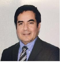 Lic. Luis Garcia Marquez