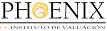 Instituto de Valuación Logo