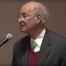 Gerhard L. Weinberg, Israel, Durham City Council, HRC, Durham Human Relations Commission