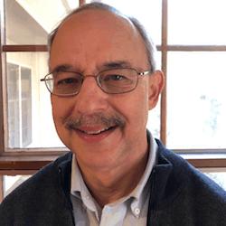 Lewis Margolis, Israel, HRC, Durham City Council, Letters to Durham HRC, Israel Resolution