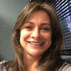 Pilar Rocha-Goldberg, Israel, HRC, Durham City Council