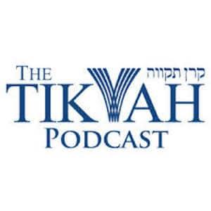 Tokvah, Voice4Israel