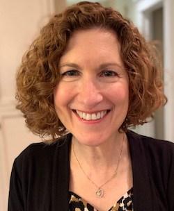 Susan Tuchman