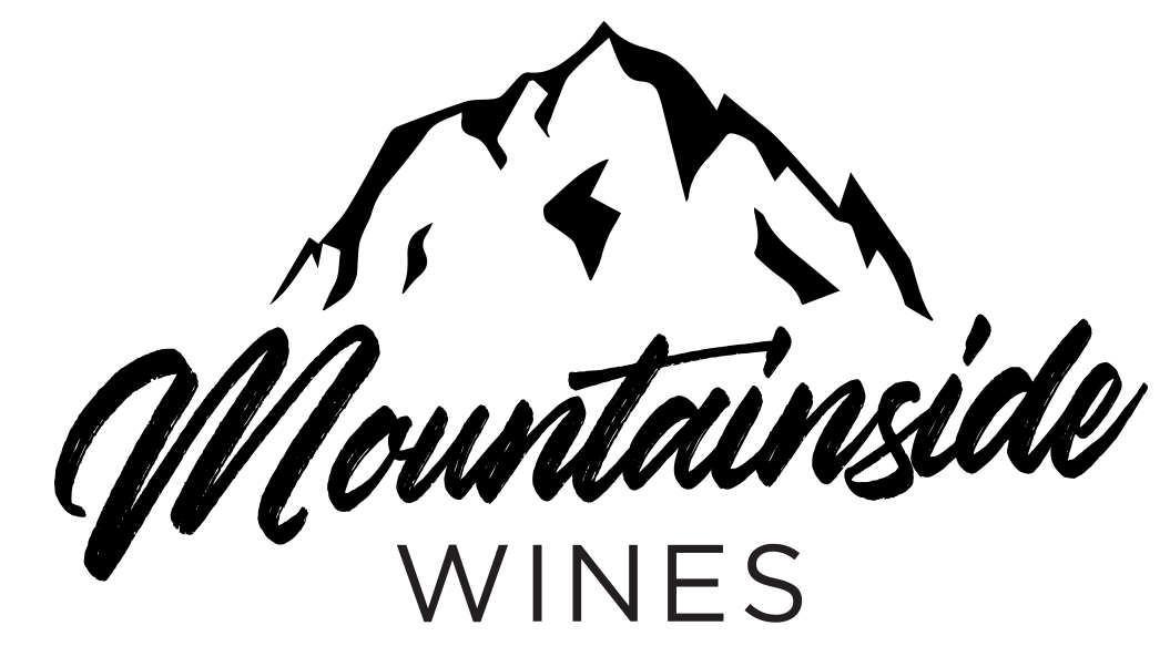 Moutainside Wines