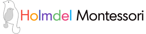 Holmdel Montessori School
