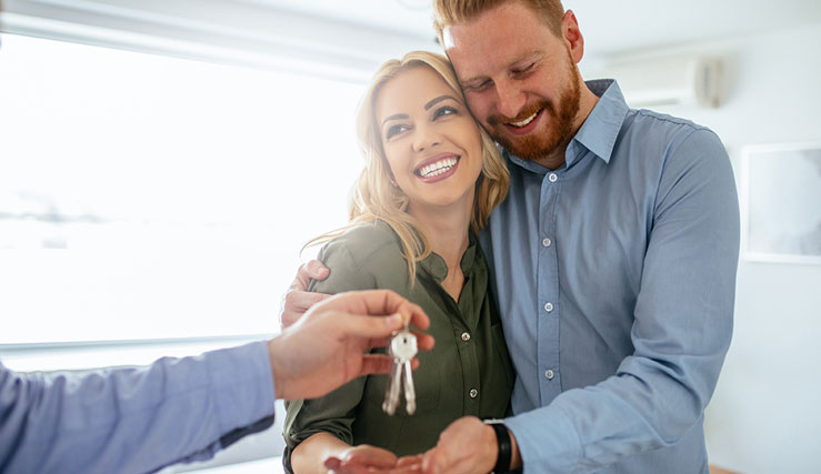 firsthomebuyers