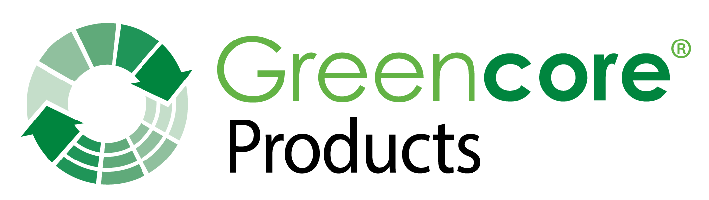 Greencore Products