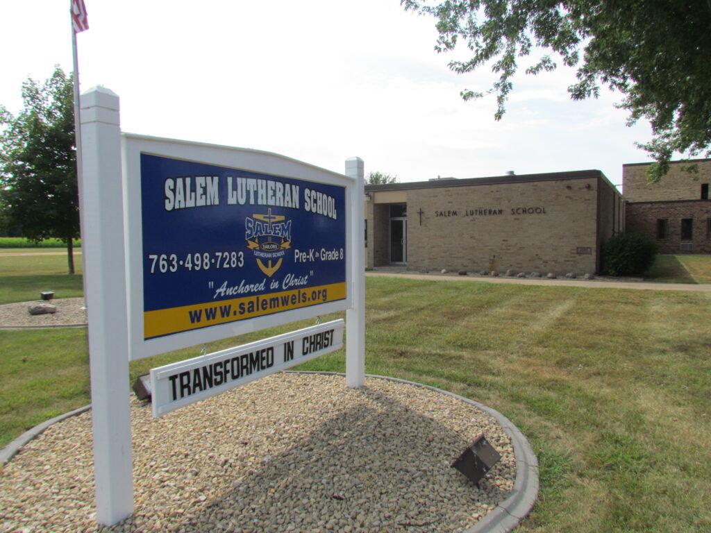 2013 School Sign Photo-1