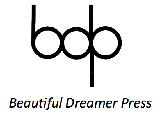Beautiful Dreamer Press
