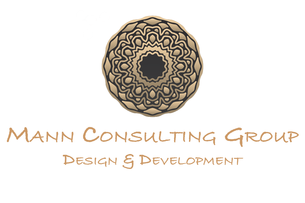 Mann Consulting Group