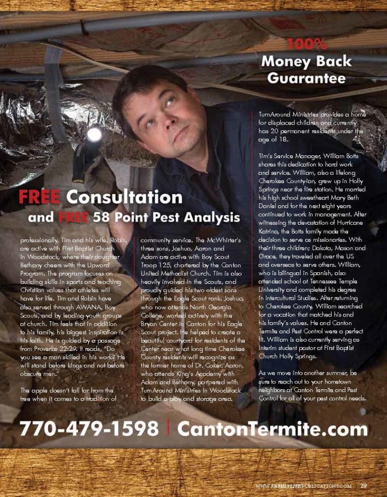 Canton Termite PC Spread_Page_2