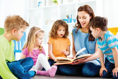 NEW REGULATIONS CAUSES HOME CHILDCARE PROVIDERS INSURANCE HAVOC