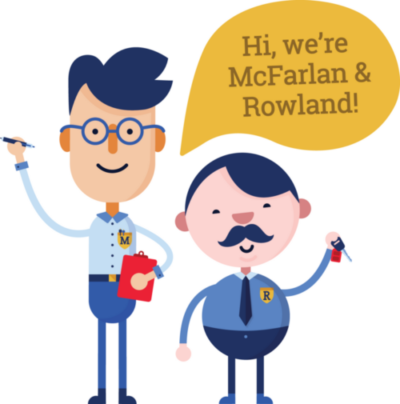 Exciting Announcement: Magenta Insurance Professionals Joins McFarlan Rowlands Insurance Brokers