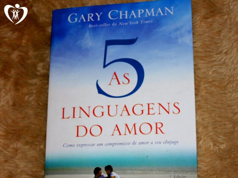 5-linguagens-do-amor