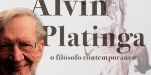 Alvin Platinga filósofo contemporâneo