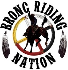 Bronc Riding Nation