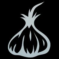Mamacita's Salsa Asada Garlic