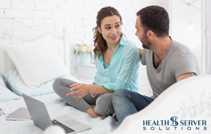 All about open enrollment