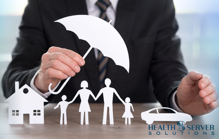 The different types of health insurance you need to know about