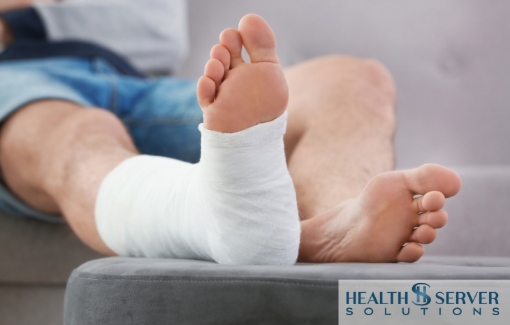 The most common types of accidents and how to avoid them