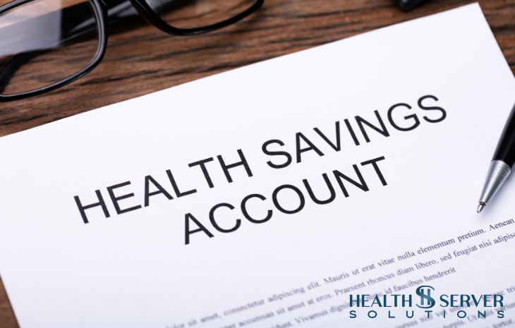 What you need to know about HSAs