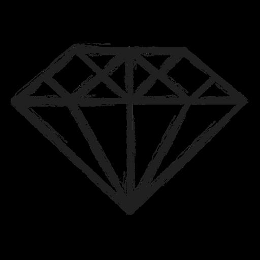 iconfinder_Diamond_2103642