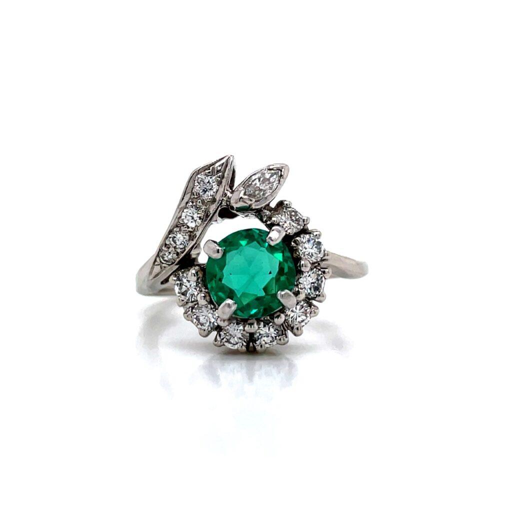 emeraldring2